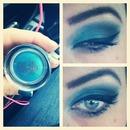 mermaid eyes~*