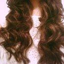 My Soft Curls