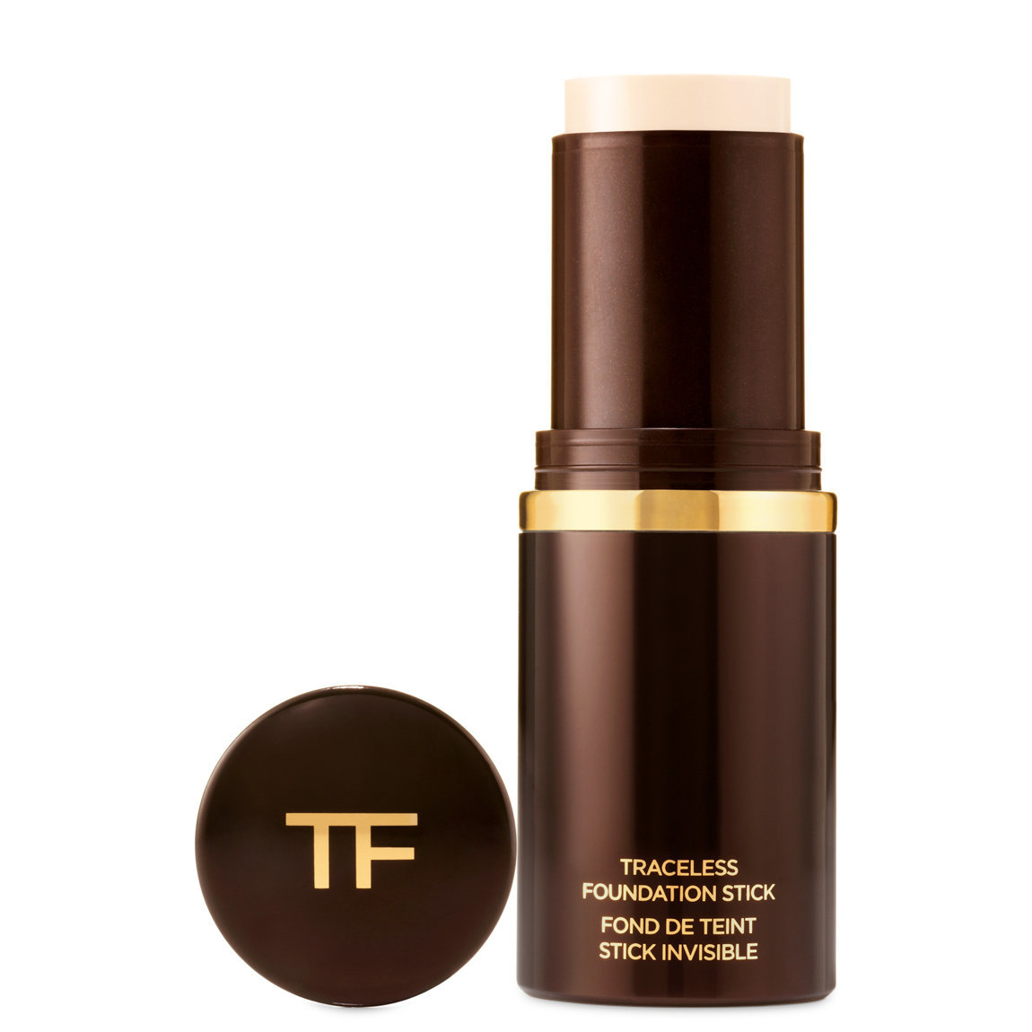 TOM FORD Traceless Stick Foundation 0.0 Pearl alternative view 1.