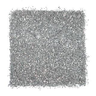 Lit Glitter Marilin Monroe S2 (Solid)