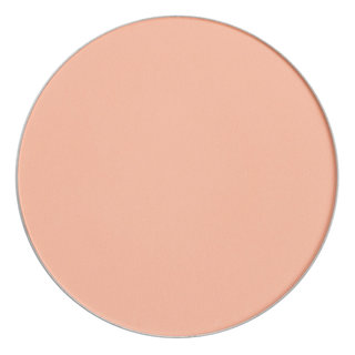 Inglot Cosmetics Freedom System AMC Pressed Powder Round