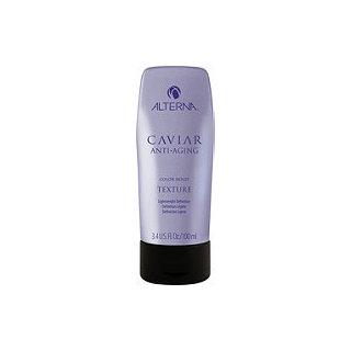 Alterna Caviar Anti-Aging Texture