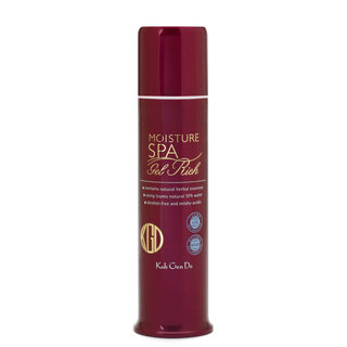Koh Gen Do All in One Moisture Gel Rich