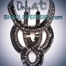 Amazing Jewelry ! the stylist boutique