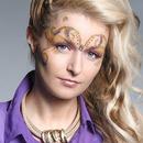 Specialized Make-up Photoshoot