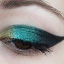 SMUF eyeliner