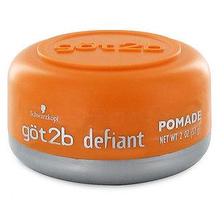 got2b Defiant