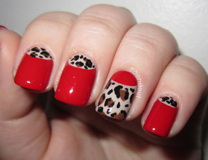 http://zoendout.blogspot.com/2013/01/sassy-and-classy-red-leopard-half-moons.html