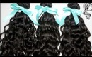 Simply Virgin Hair BOXING DAY SALE!!!