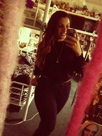 Aroxy T.