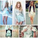 Romwe Street Fashion Online
