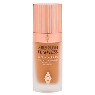 Airbrush Flawless Foundation 11 Cool
