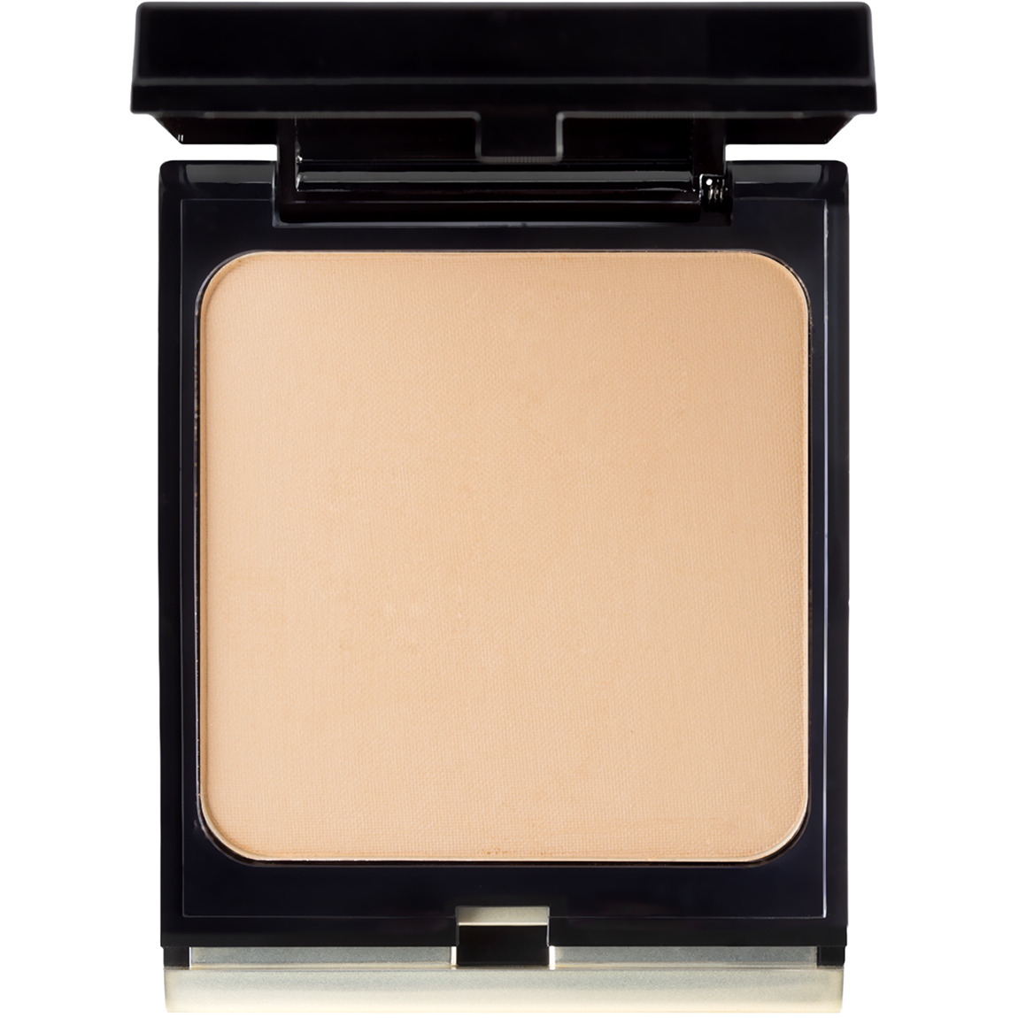 Kevyn Aucoin The Sensual Skin Powder Foundation PF06 product swatch.