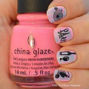 http://onepolishedmomma.blogspot.com/2015/09/parisian-stamped-nails.html?m=1