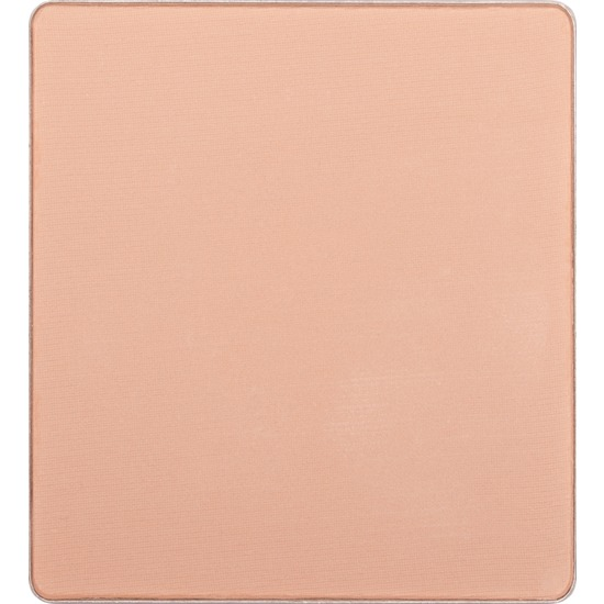 Inglot Cosmetics Freedom System Pressed Powder 11 product smear.