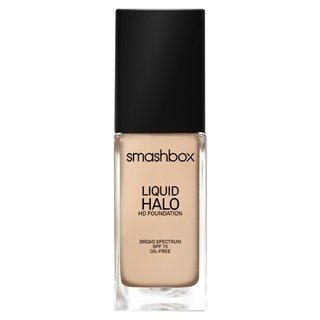 Smashbox 'Liquid Halo' HD Foundation Broad Spectrum SPF 15