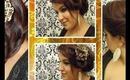 Peinado Romantico (3 Estilos )