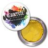Concrete Minerals Fame - Pro Matte Eyeshadow