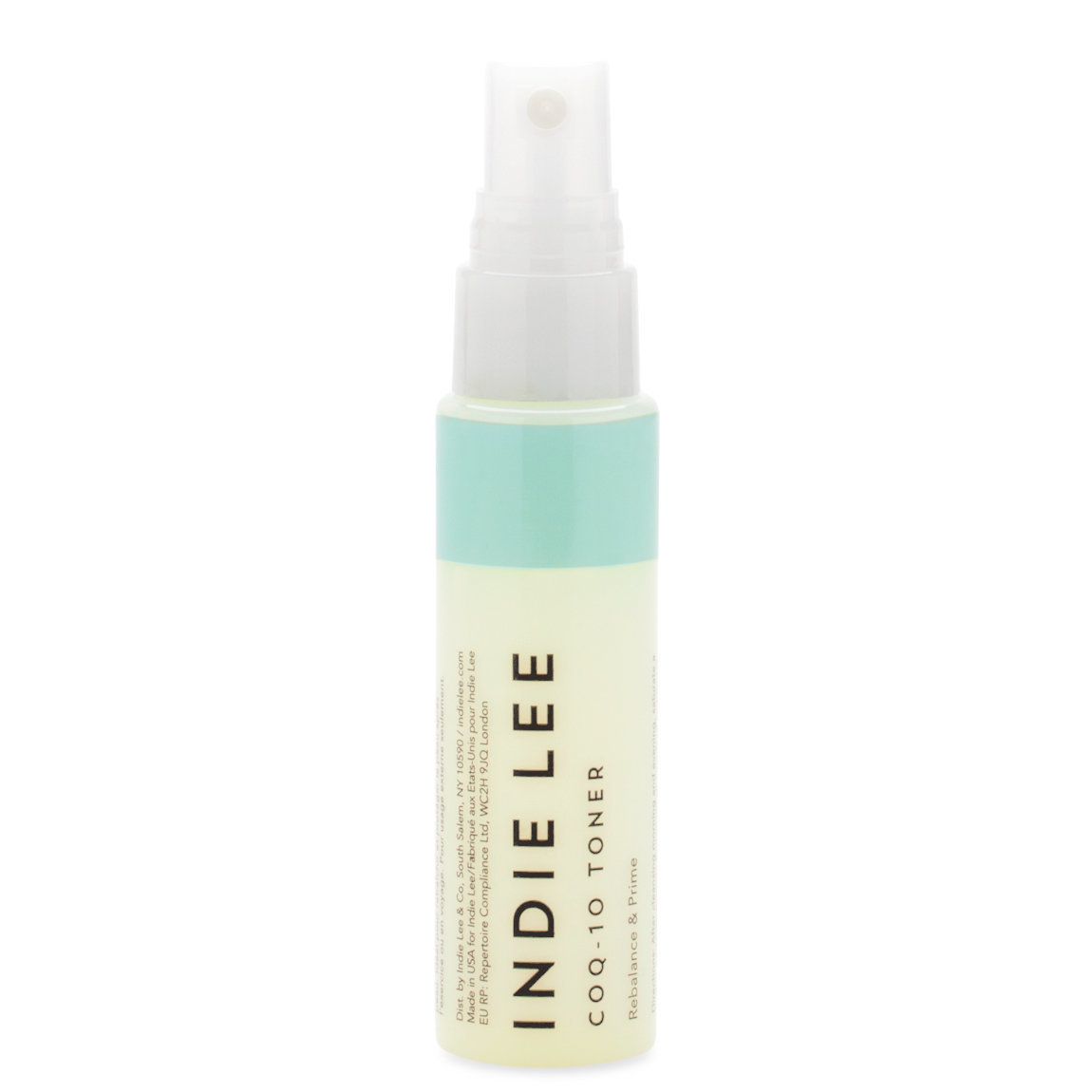 Indie Lee CoQ-10 Toner 1 oz