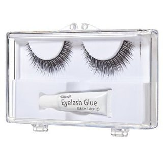 Sonia Kashuk Full Volume Eyelashes
