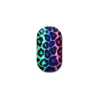 Minx Nails Nail Designs