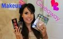 HUGE Makeup Giveaway City Color Cosmetics