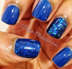 http://www.polish-obsession.com/2013/06/nubar-blueberry-and-sindie-pop-sea-of.html
