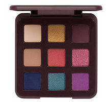 Libertine Eye Shadow Palette