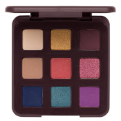 Viseart Libertine Eye Shadow Palette