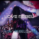 www.Shoploverebel.com