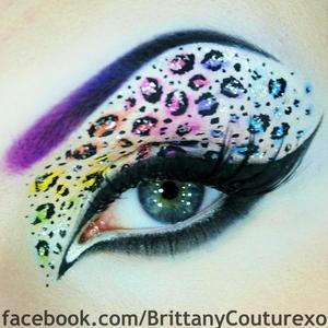 TUTORIAL: https://www.makeupbee.com/tutorial.php?tutorial_id=316