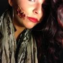 Black Dhalia (halloween) 🎃 🌹