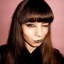 Jessie J - Domino Music Video Inspired Makeup