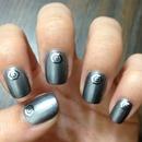 Sheet Metal Nails