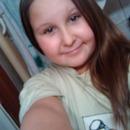 no makeup :-\
