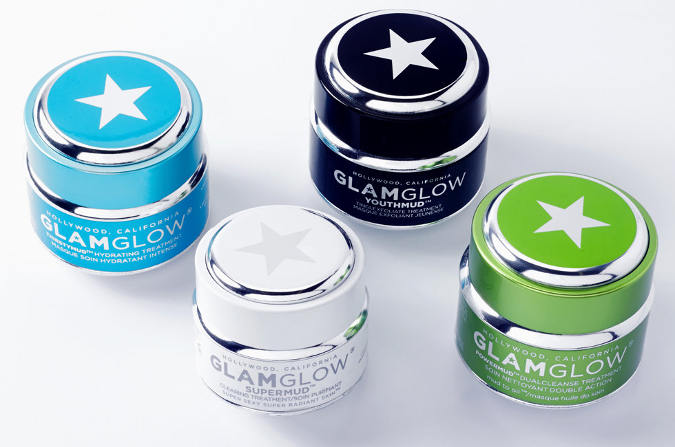 Which GlamGlow facial mask is right for you? | Beautylish
