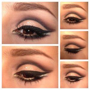 No filter No photoshop Instagram: @makeupbymiiso