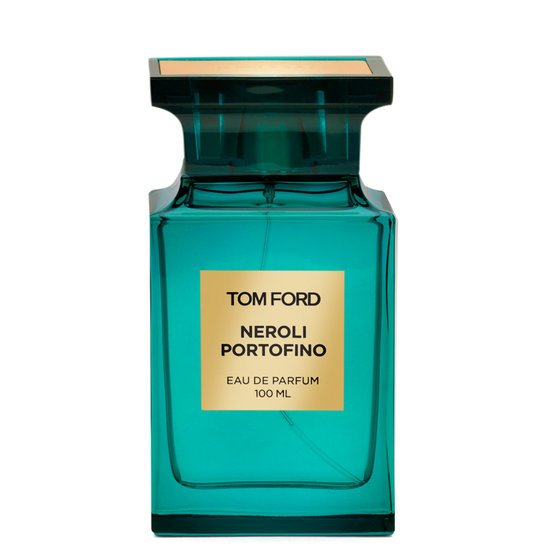 tom ford neroli portofino 100 ml beautylish. Black Bedroom Furniture Sets. Home Design Ideas
