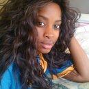 miss my curls :-(