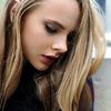 Grunge Girl Makeup