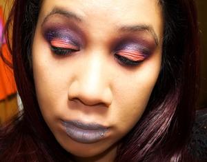 BH Cosmetics -  Pro Custom Palette