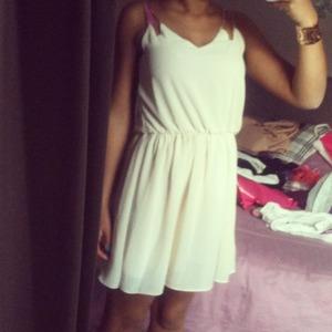 #shop#result#dress#summer#me#love#pastel#or#boheme#chic#friday night!