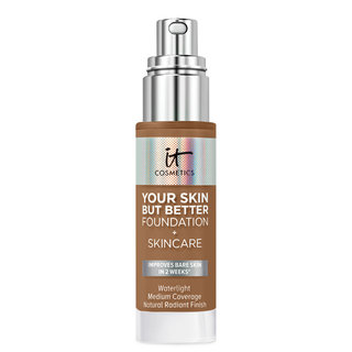 Your Skin But Better Foundation + Skincare Rich Neutral 51.25
