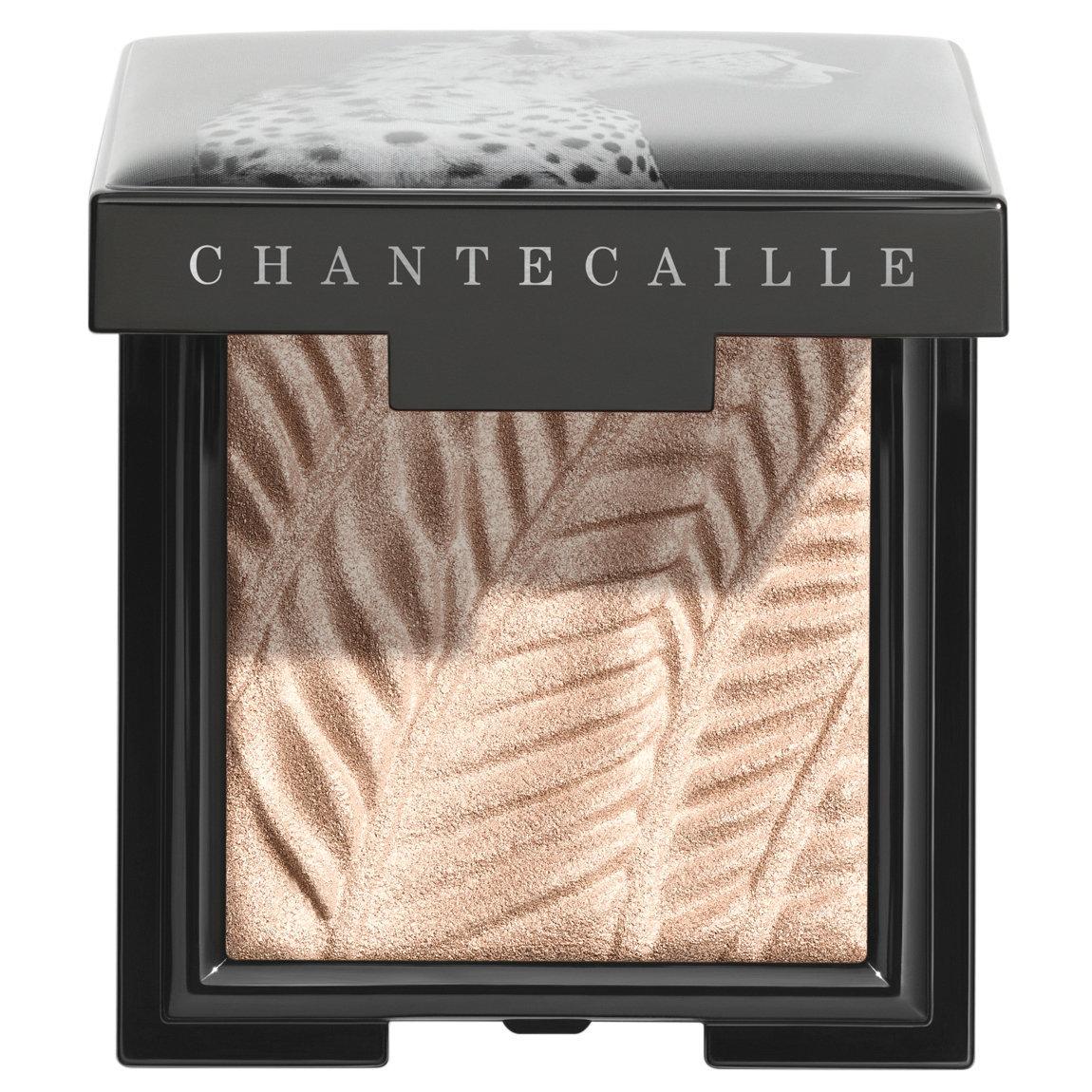 Chantecaille Luminescent Eye Shade Cheetah alternative view 1.