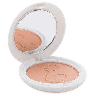 Radiant Complexion Compact Powder