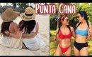 Punta Cana 2019 | Dominican Republic Travel Vlog