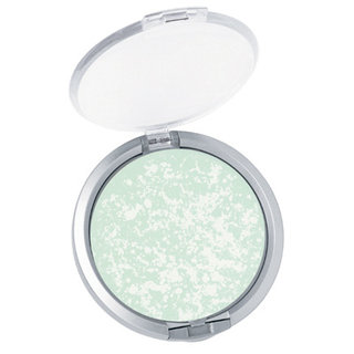 Physicians Formula Mineral Wear Talc-Free Mineral Pressed Powder SPF 16