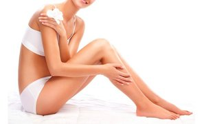 IPL hair removal in Adelaide can be done efficiently and effectively from a leading salon with permanent results without any side effects. It means that you don't have to worry about body hair anymore.  Women are always worried about the body and facial hair and some may even feel embarrassed about them and that is the reason why many women shy off from wearing swimsuits and short dresses. However, there is no need to shy away from a dress you love and no need to wear long sleeves and long bottoms and suffer the heat in summer because of body hair. There is an option available that can help to get rid of the extra body hair and facial hair for good. This means that women won't have to get the waxing or shaving done at regular time intervals and tolerate the pain and discomfort every time. With IPL hair removal in Adelaide, you can opt for permanent hair removal and that too with a process that is almost painless.  IPL hair removal treatment means Intense Pulsed Light Treatment. This light based treatment is non-invasive and very effective. As compared to waxing and shaving, this treatment can offer permanent relief from the body and facial hair. The IPL hair removal in Adelaide is available at many centers and salons but it is always prudent to make inquiries and choose the leading treatment center that is reliable and reputed. To ensure that you are getting maximum benefits of the IPL treatment, you can follow some of the tips given below.  How to get effective hair removal with IPL?  •	Even though the IPL treatment is almost painless, to avoid the discomfort in the process, you can shave the body area before the treatment. •	It is always prudent to visit the treatment center for a test to determine whether you are allergic to the treatment. This is more helpful for people with sensitive skin. •	Always ensure that you are getting the treatment done from a center that uses the latest technology and machines so that the process is efficient and effective.  The treatment of Celcius IPL hair removal in Adelaide is most comfortable and convenient way to remove the extra body hair and facial hair without any side effects. You can also opt for this treatment in a reputed and leading salon that offers the treatment at competitive prices without compromising on the quality of the products, technology, and machines used for the same.  Author Resource:  Albert Batista is a beautician by profession and runs a beauty salon in Adelaide. The tips and all the necessary details provided by him are so helpful and good that several people have been benefited by it. This is one area that is so important for every woman and here you can all the necessary details. You even get the information related to the kind and the IPL hair removal in Adelaide his beauty tips are out of this world - http://www.celcius.com.au/pages/ipl-intense-pulsed-light-treatment