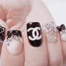 Channel Nails