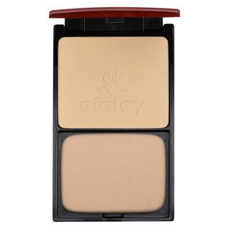 Sisley-Paris Phyto-Teint Eclat Compact